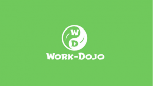 Ways to Use Work-Dojo